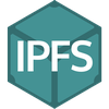 IPFS (InterPlanetary File System)