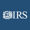 IRS Virtual Currency Guidance