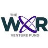WXR Fund
