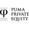 Puma Private Equity