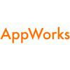 AppWorks (company)