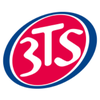 3TS Capital