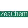 ZeaChem