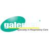 GaleMed