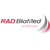 RAD BioMed Accelerator