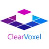 ClearVoxel Imaging