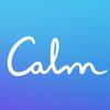 Calm (company)