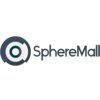 SphereMall