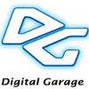 Digital Garage (company)