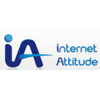 Internet Attitude