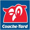 Alimentation Couche-Tard