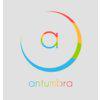 Antumbra (Company)