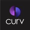 Curv, Inc.