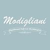 Modigliani Παραδοσιακό Καφενείο Μεζεδοπωλείο