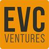 EVC Ventures