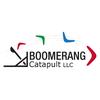 Boomerang Catapult