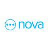Nova (company)