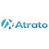 Atrato (company)