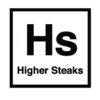 HigherSteaks