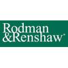 Rodman & Renshaw