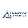 Innova Dynamics