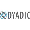 Dyadic Security