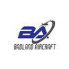 Badland Aircraft