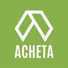 Acheta (company)