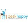 DeskHappy