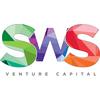 SWS Venture Capital