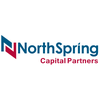 NorthSpring Capital Partners