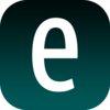 Envision (company)