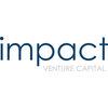 Impact Venture Capital