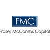 Fraser McCombs Capital