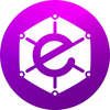 Electra (cryptocurrency)