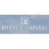 Direct Capital Private Equity