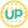 UPchieve