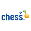 Chess ICT