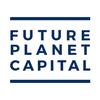 Future Planet Capital