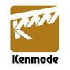 Kenmode Precision Metal Stamping