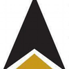 Pinnacle Petroleum