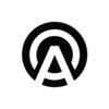 Arcadia Power (company)