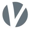Versant Ventures