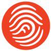 Fingerprint (company)