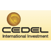 Cedel International Investments