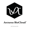 Arcturus BioCloud