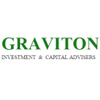 Graviton (venture capital firm)