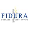 FIDURA Capital Consult