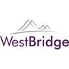 WestBridge Capital