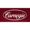Carnegie Asset Management